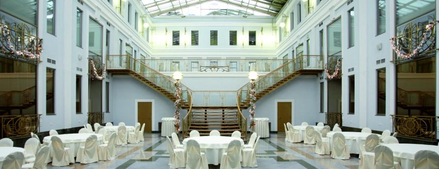 Аренда офиса толстой сквер аренда коммерческой недвижимости в эйлате